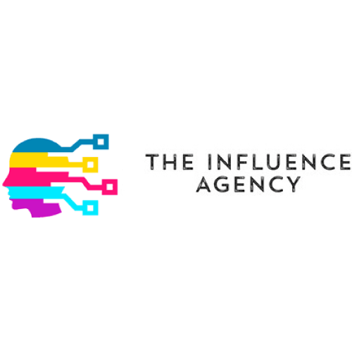 the-influence-agency.png