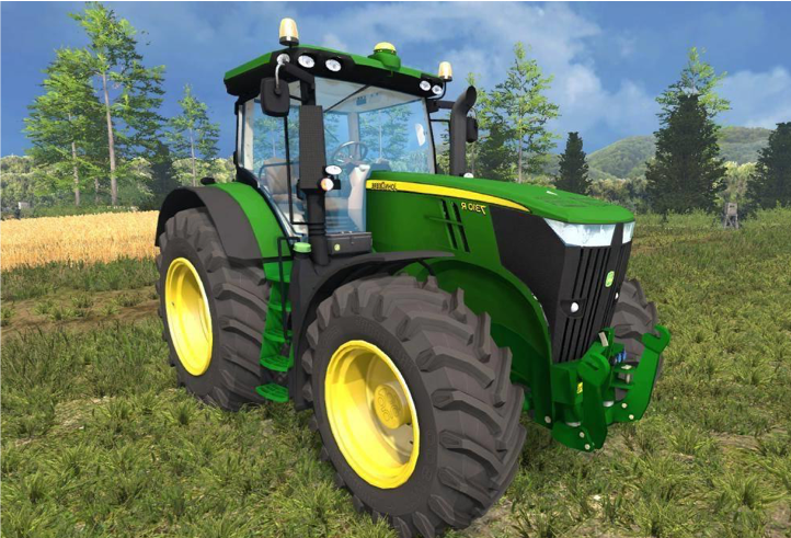 tractor std.png