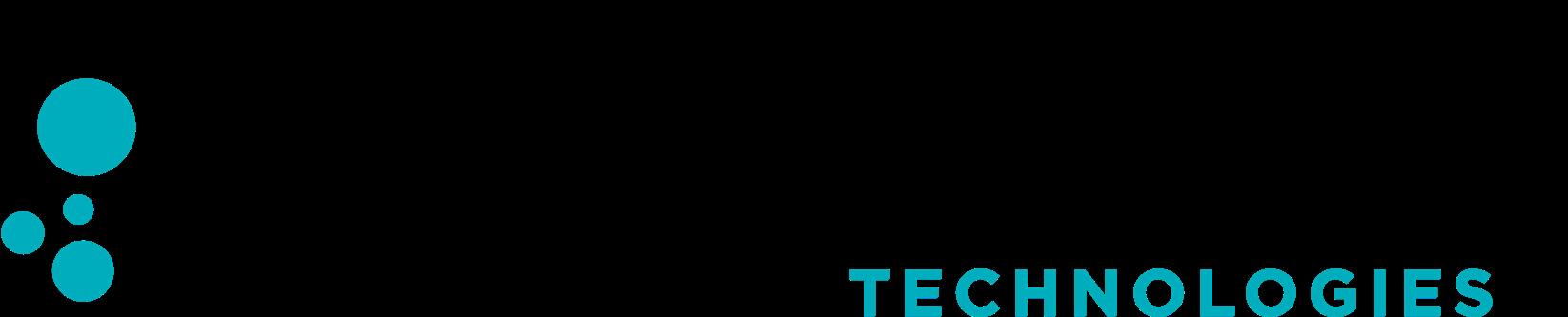 Pellucere Logo R.png