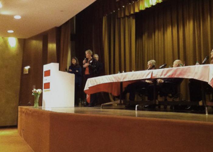 img-EC 2014.png