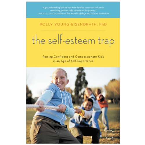 img-The Self Esteem Trap.png
