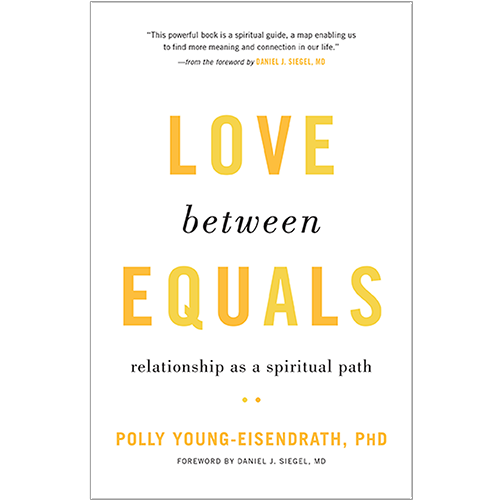 img-Love between Equals w Stroke.png