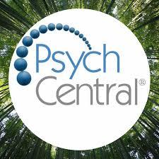 Psych Central Logo.jpg