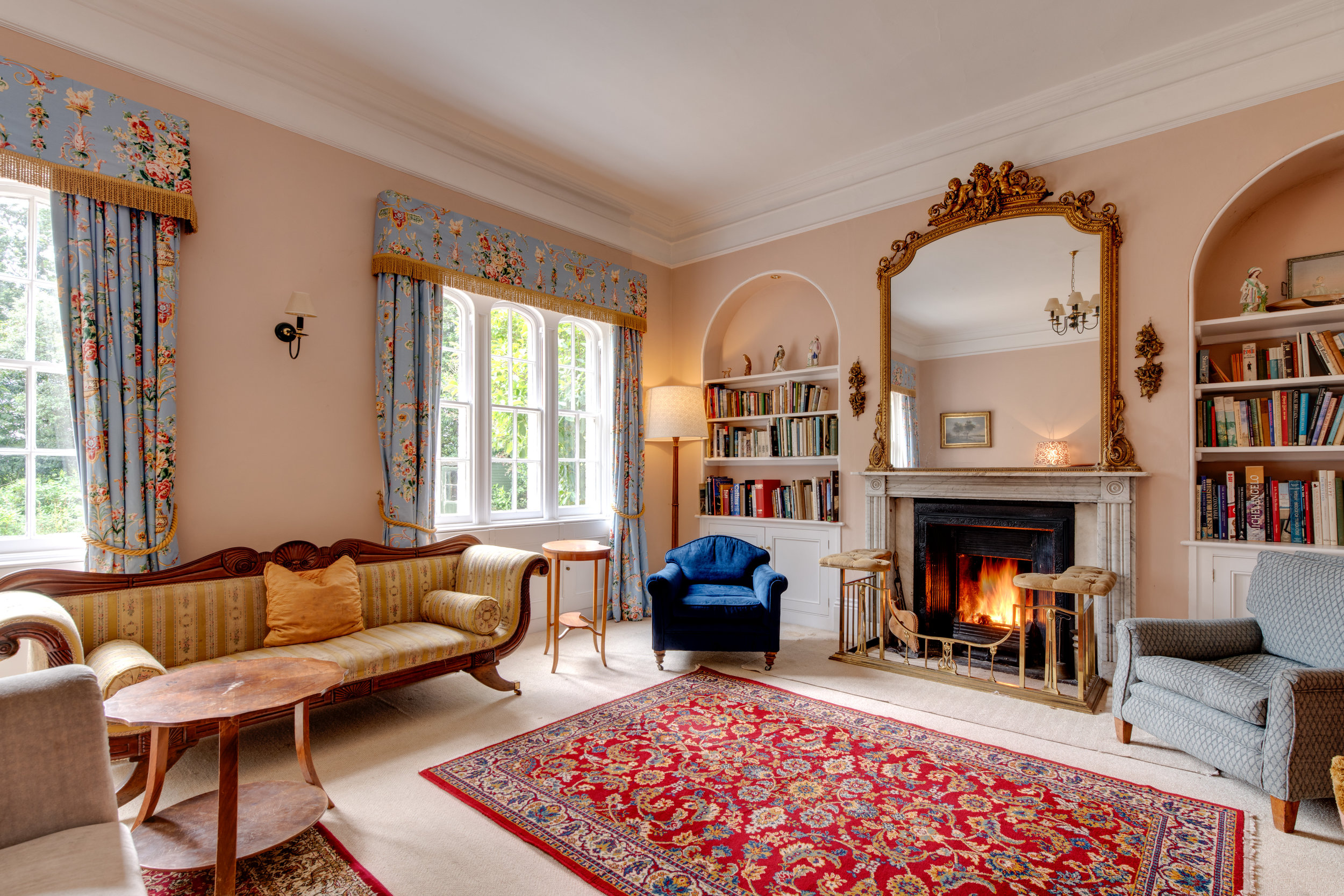 The Old Rectory, Aldham-60.jpg
