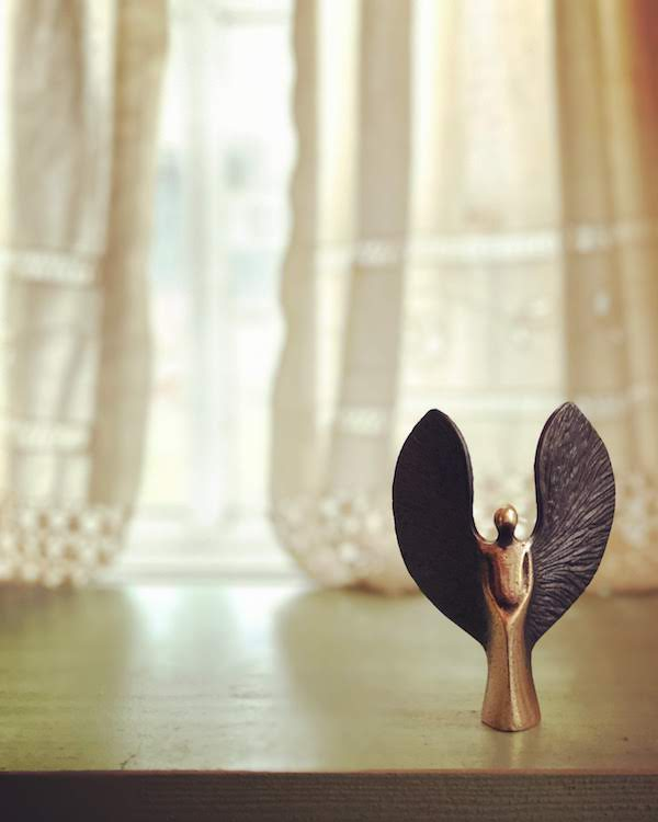 Woman Statue.jpg