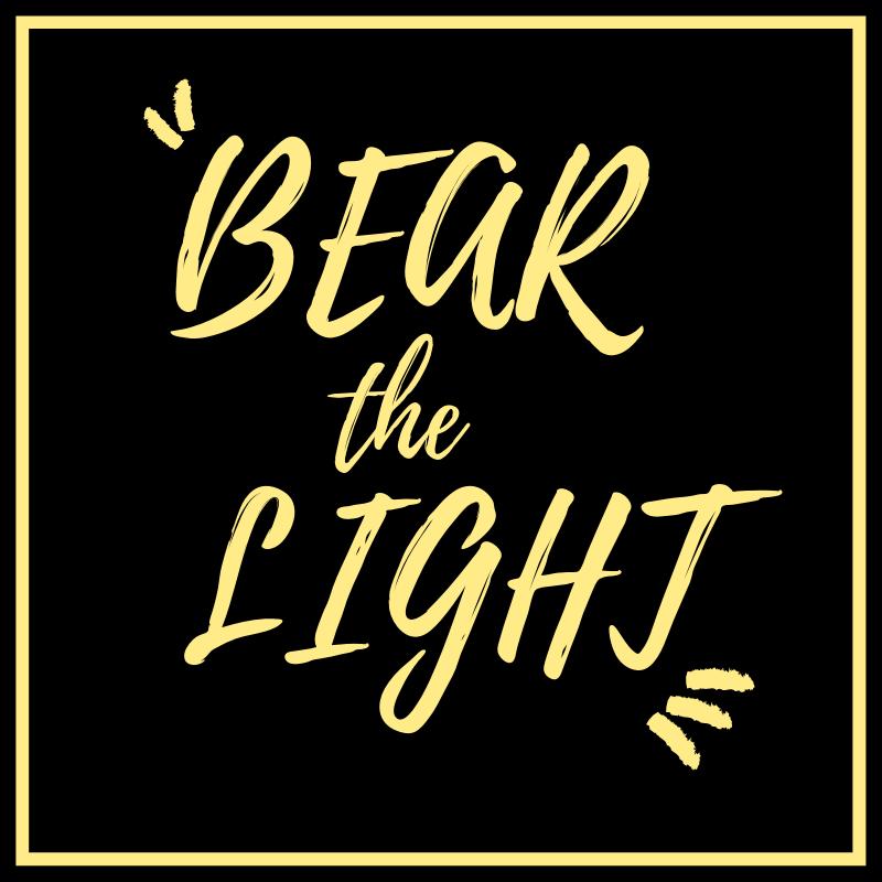 Bear the Light.png