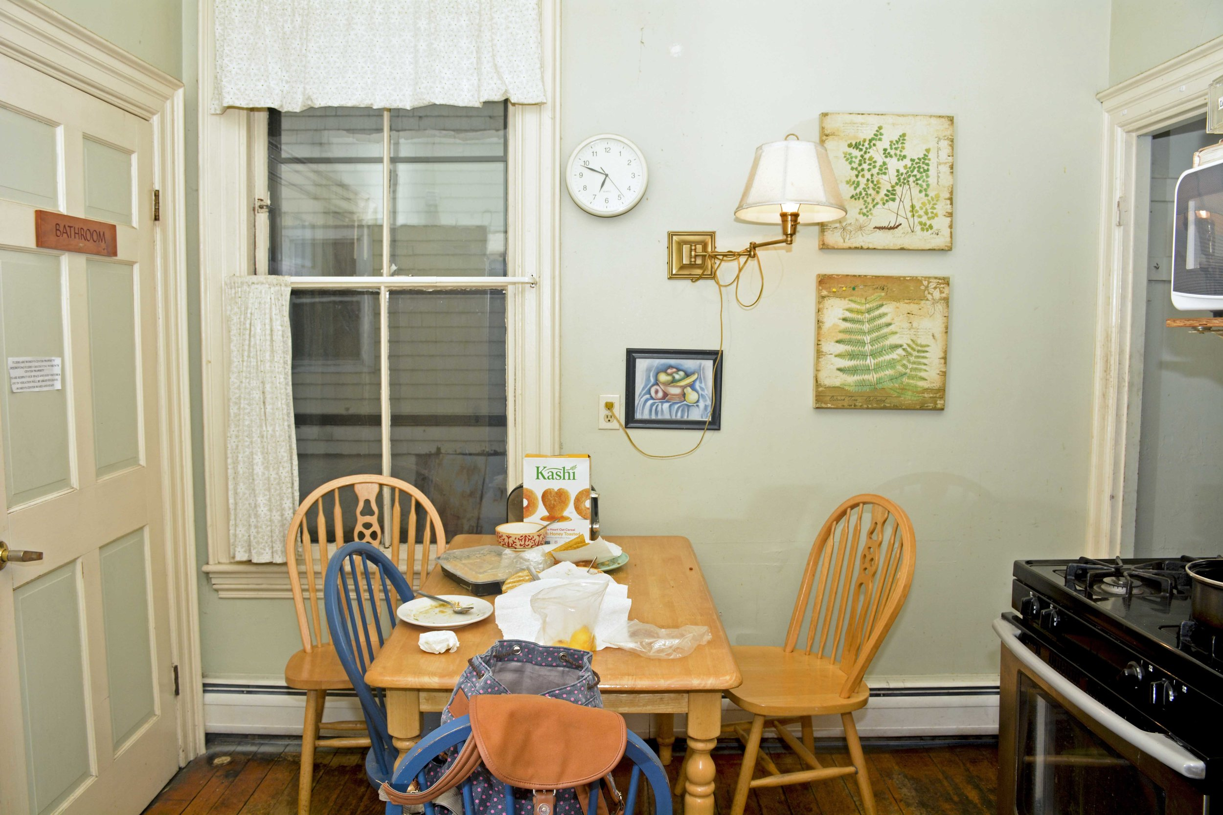 Kitchen_low res.jpg
