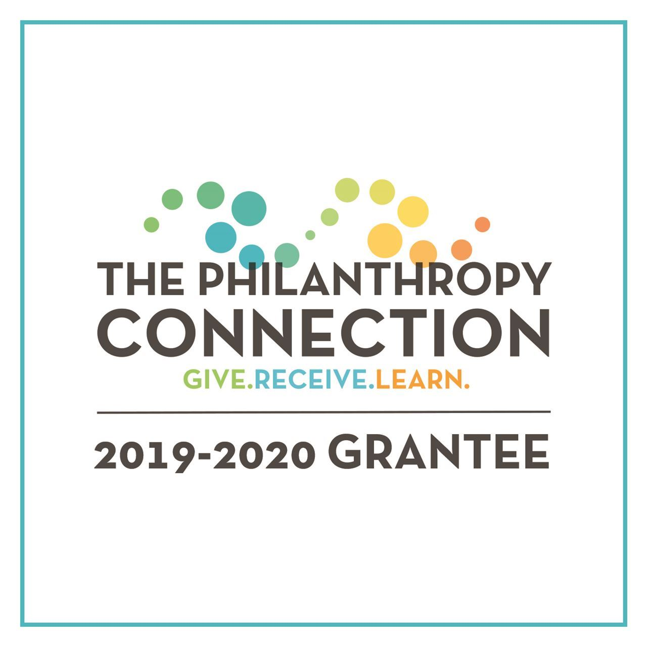 tpc-badge-background-2019-2020-grantee.jpg