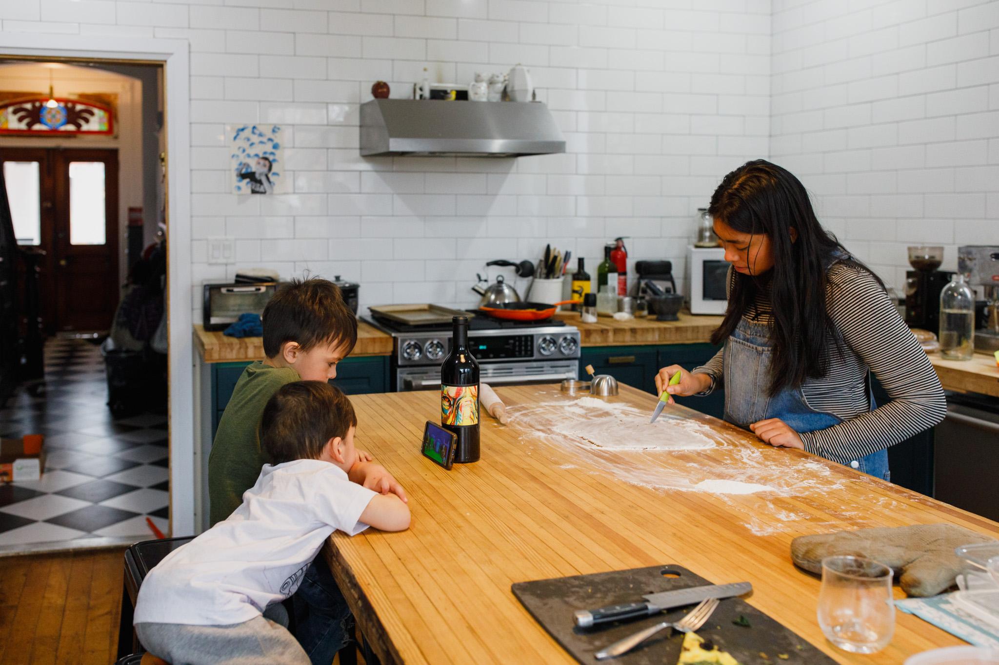 The Lamarr family for blog-16.jpg