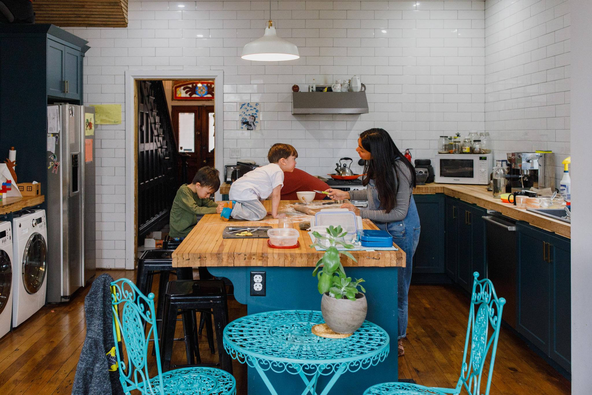 The Lamarr family for blog-19.jpg