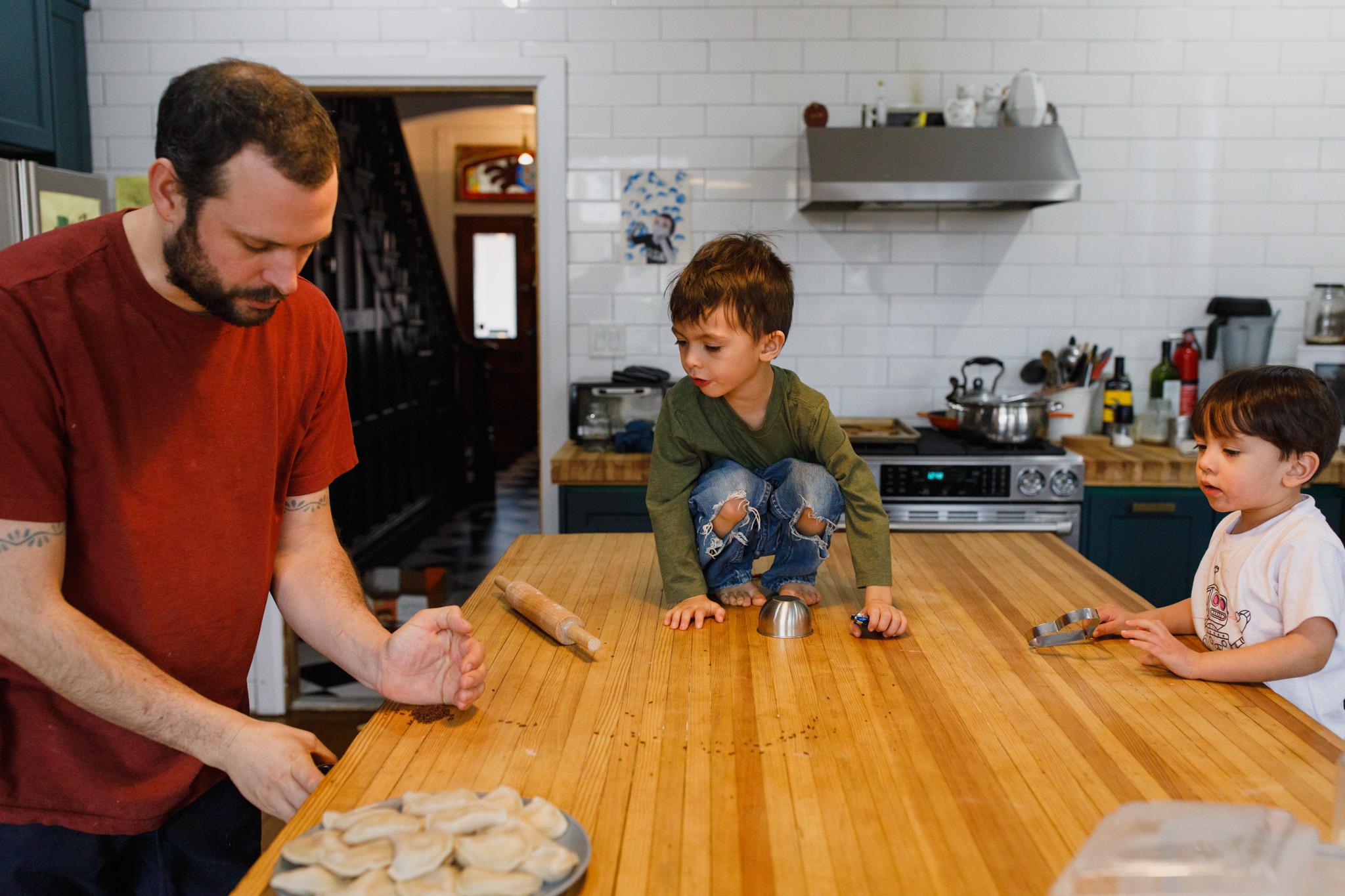The Lamarr family for blog-26.jpg