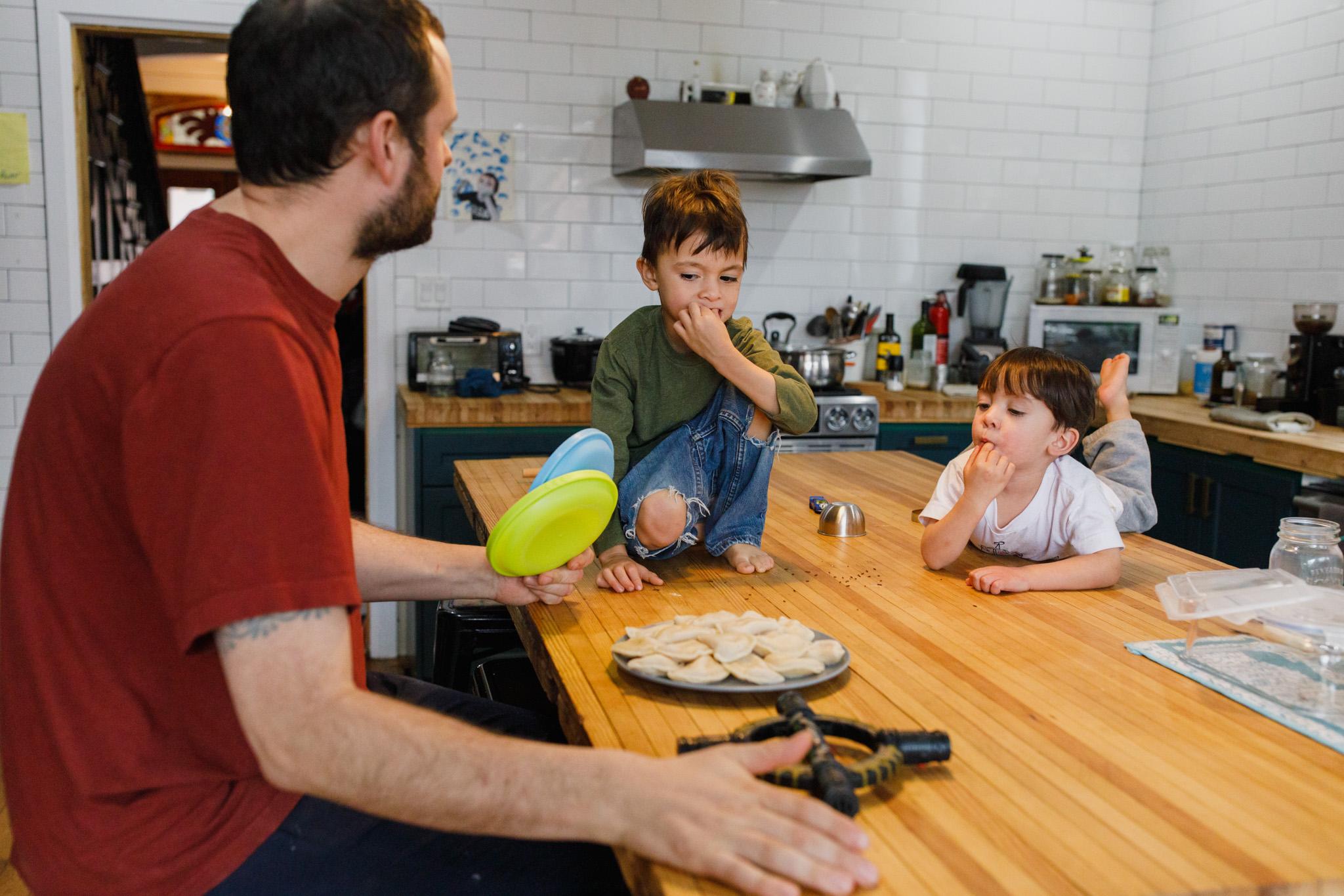 The Lamarr family for blog-27.jpg