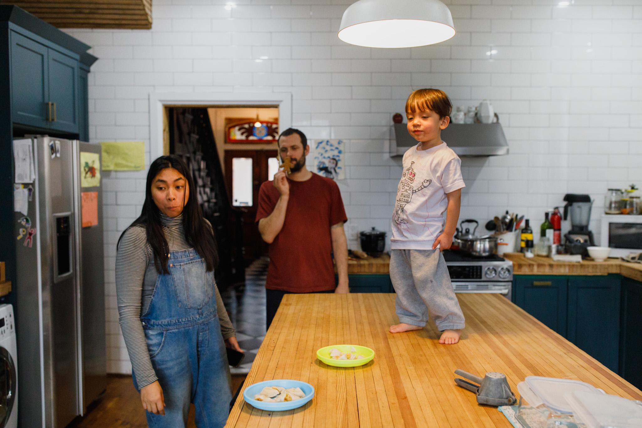 The Lamarr family for blog-31.jpg