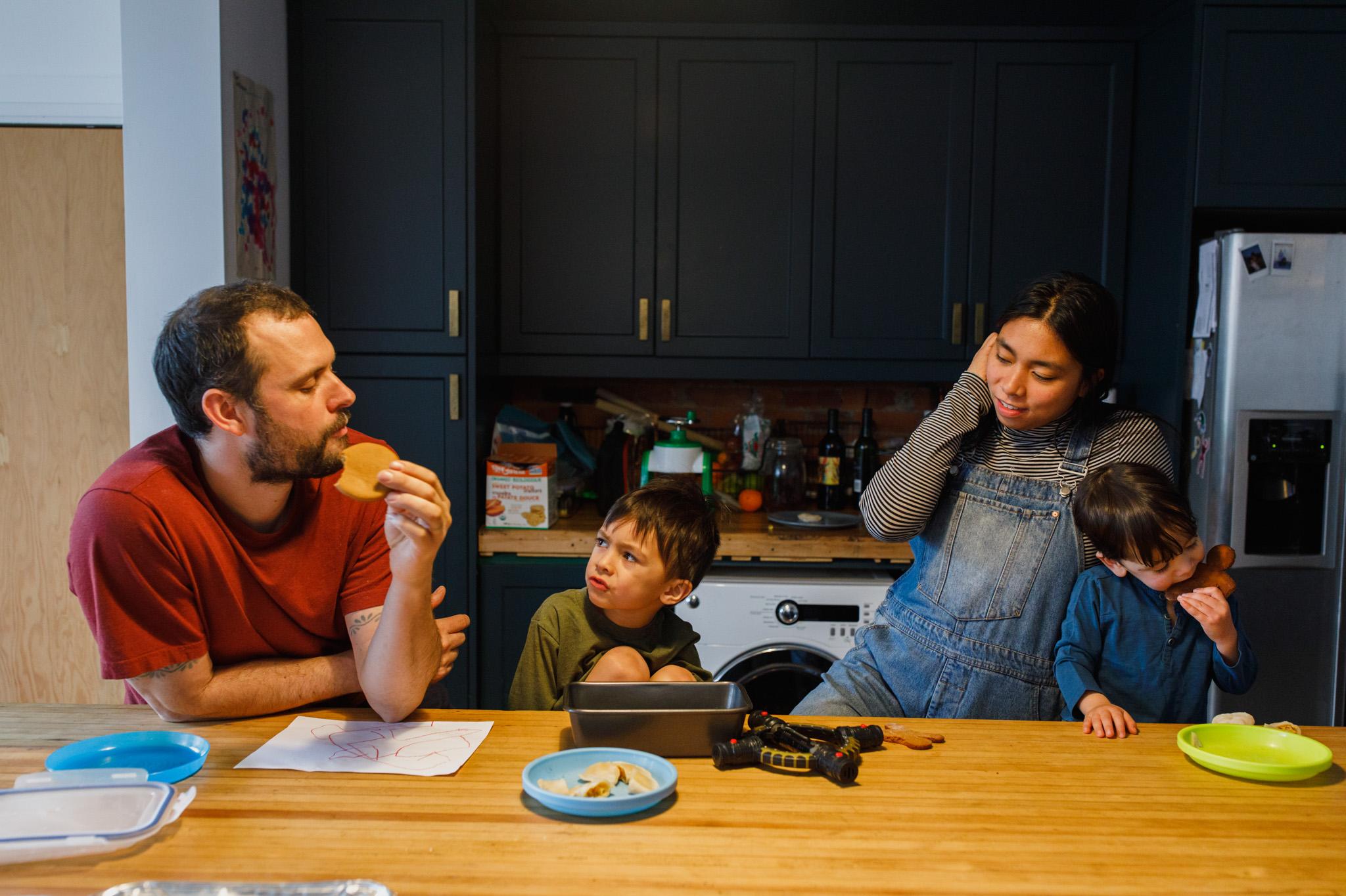 The Lamarr family for blog-43.jpg