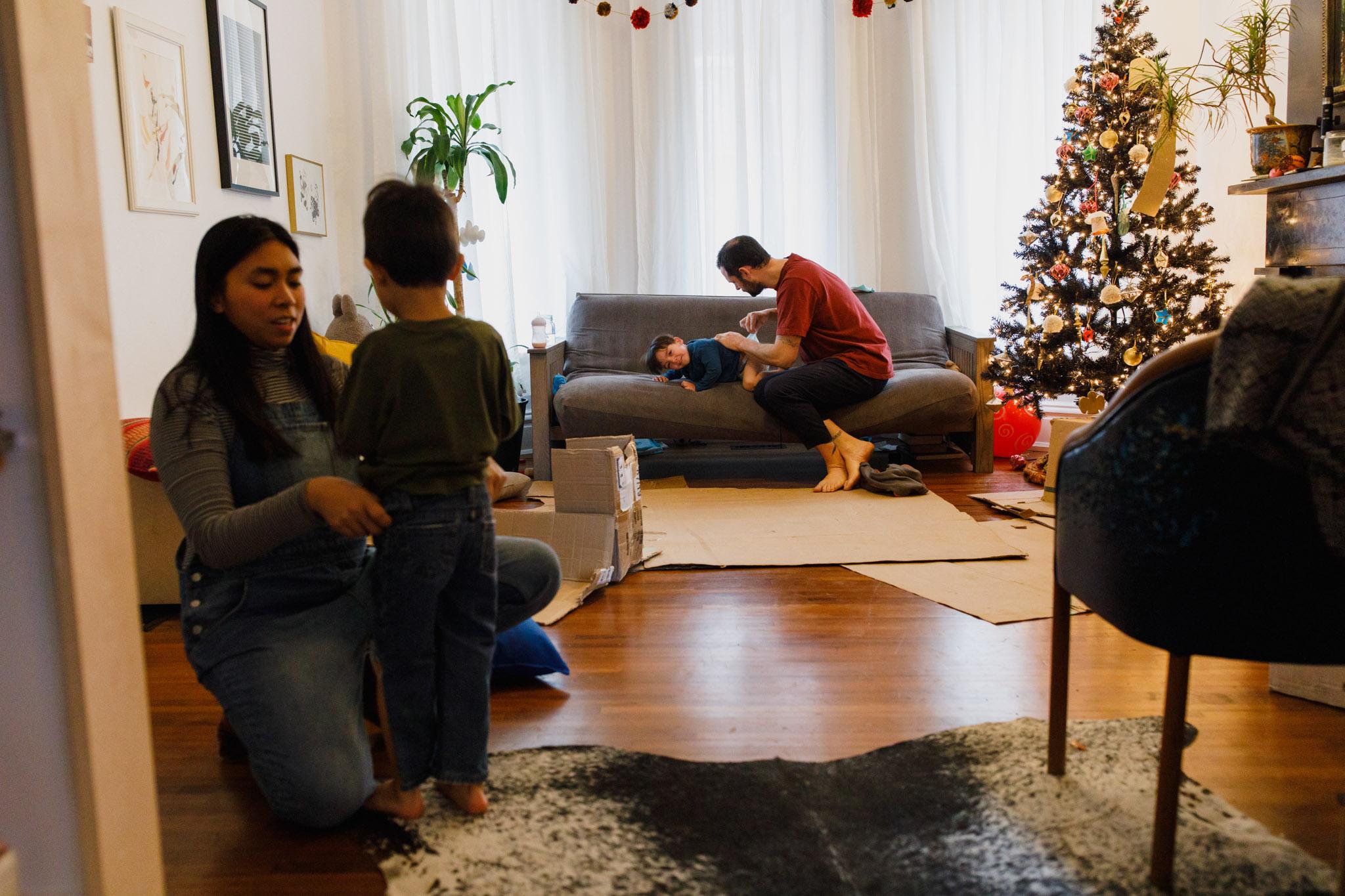 The Lamarr family for blog-45.jpg