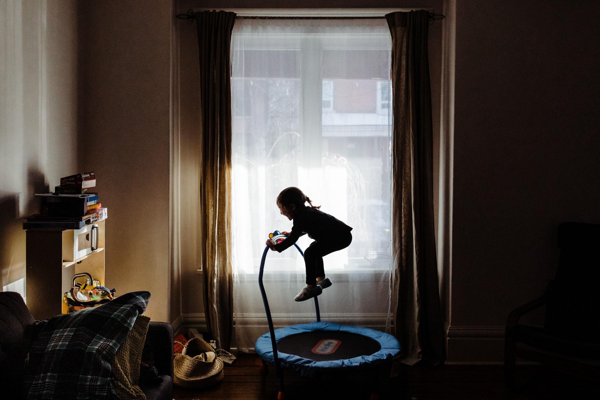 Olive jumps in the livingroom web.jpg