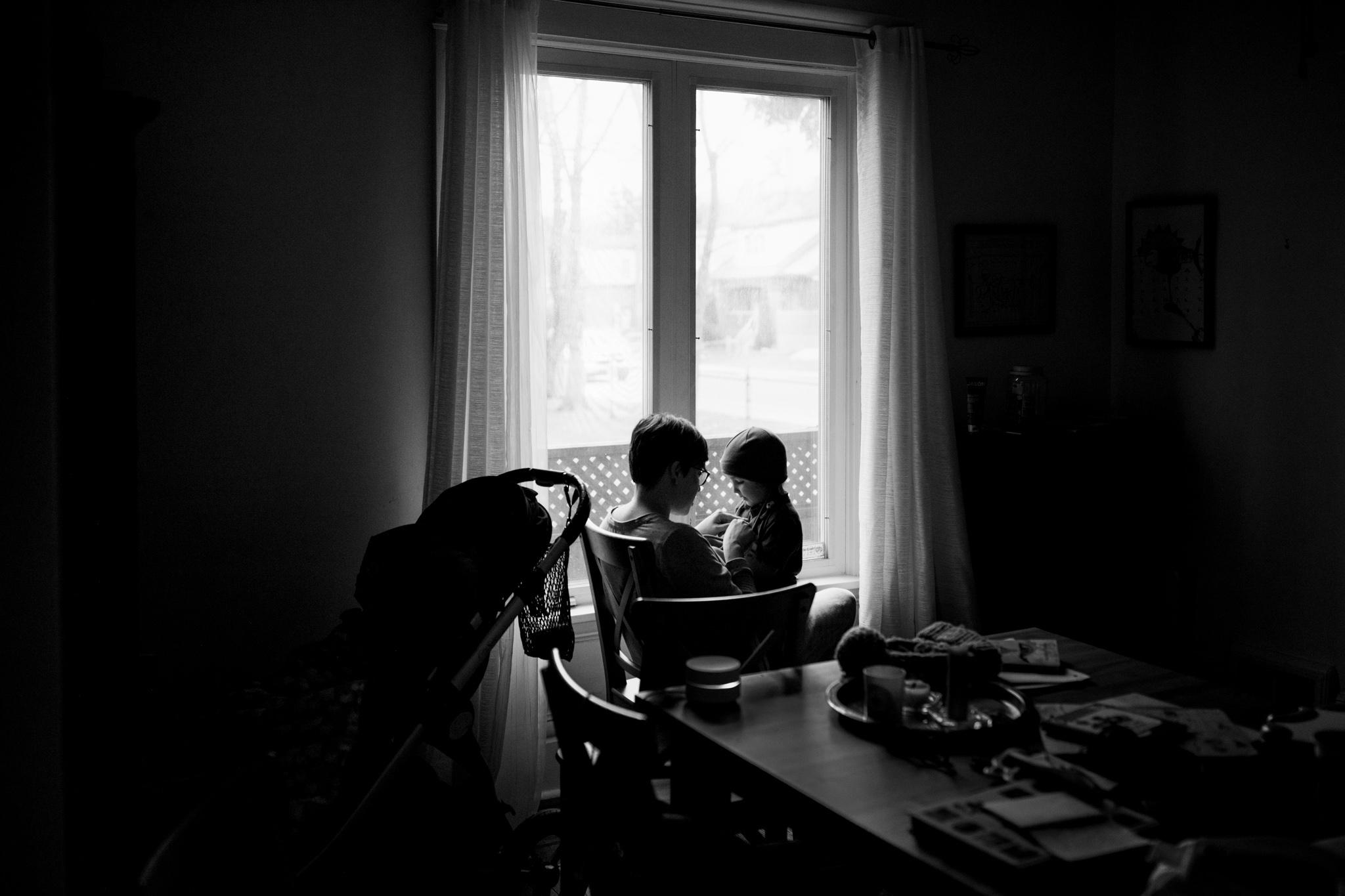 אמא ואוליב שחור לבן  ווב-1.jpg