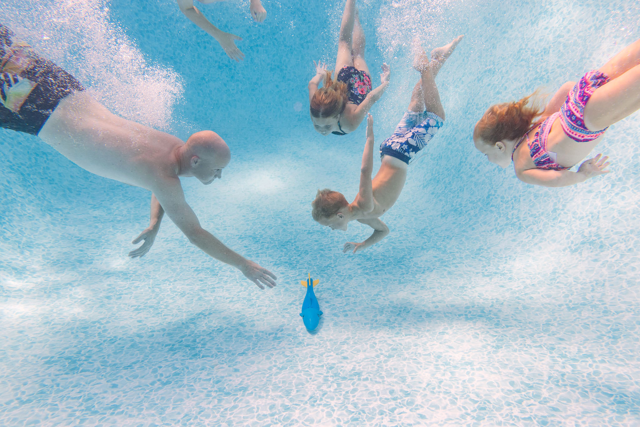 poort-family-underwater-website.jpg