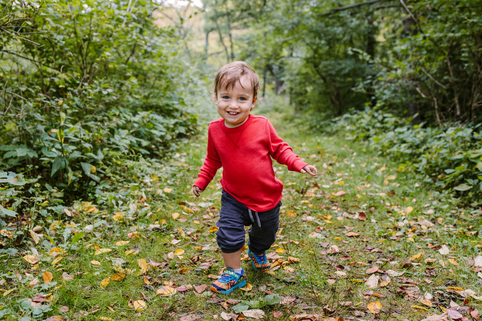 Hiking with Theo and his family web-18.jpg