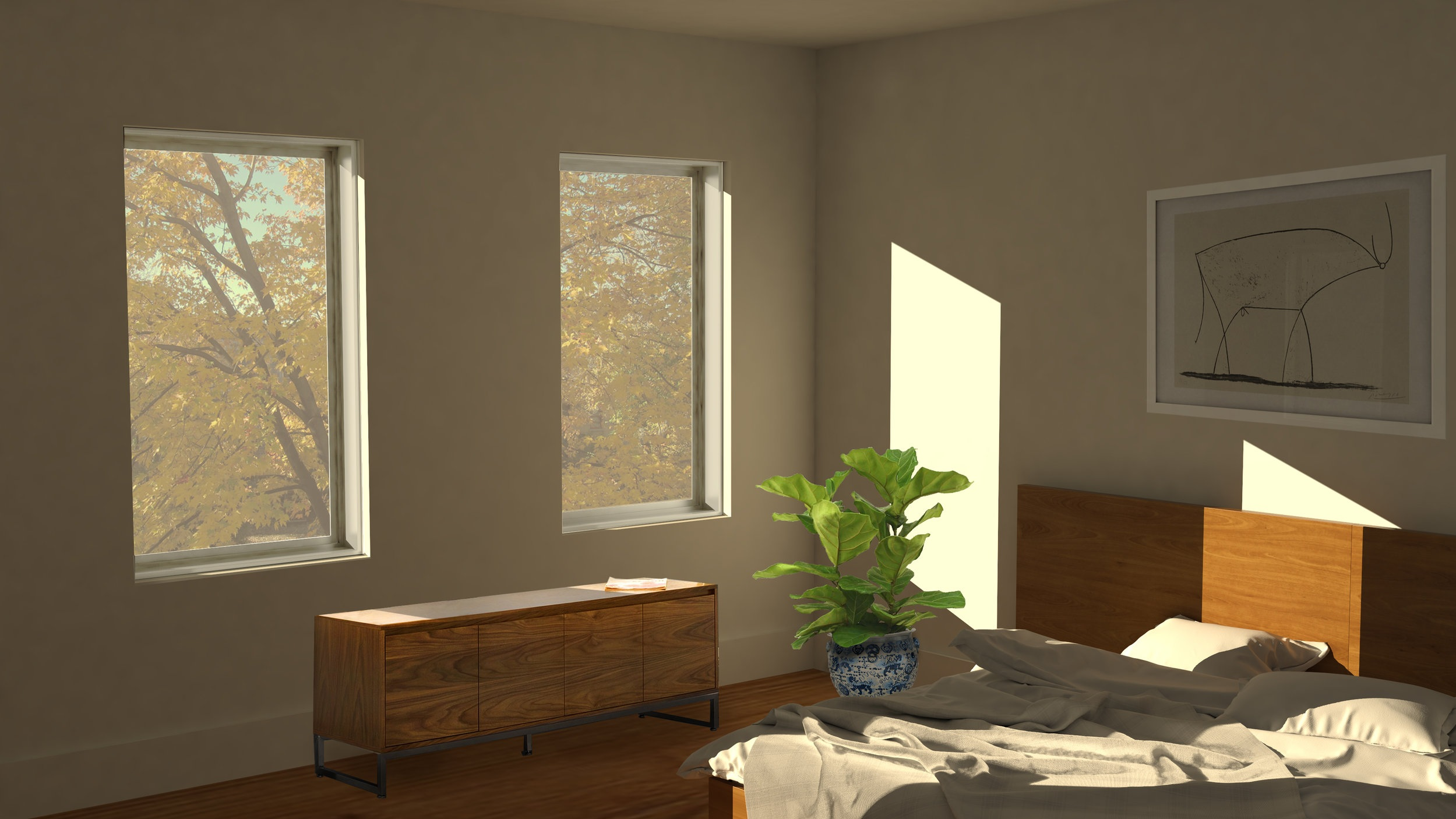 052517_haynes-bedroom.jpg
