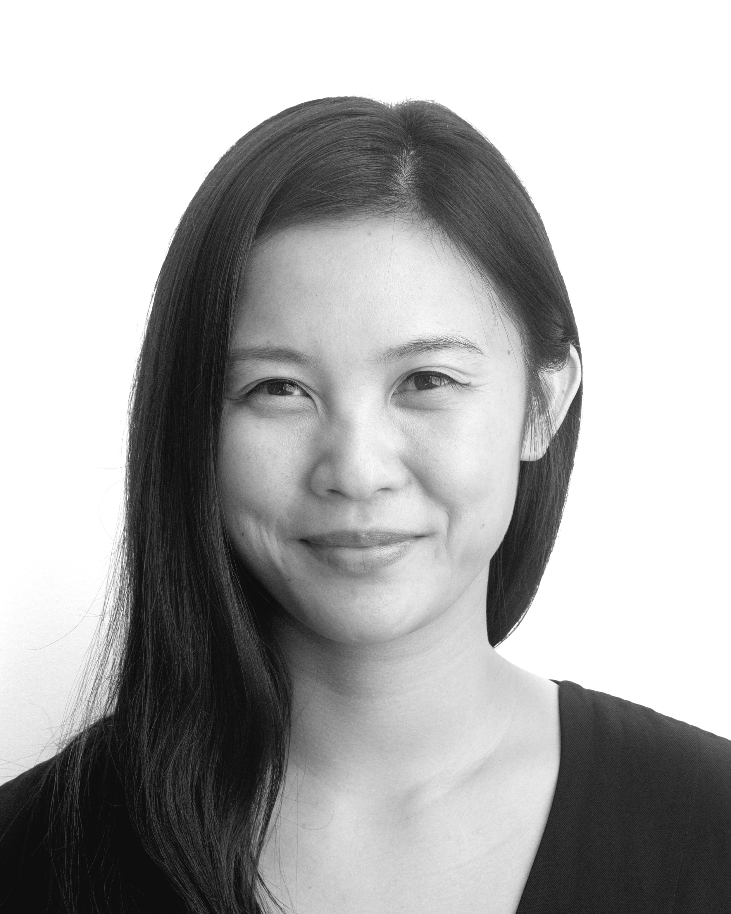 Jenny Shen - Jenny is a founding partner at Primary. Previously, Jenny has worked with Bjarke Ingels Group on commercial towers and condominium projects in the US and abroad. Her work has been featured in publications including the New York Times, Fast Company, and Wallpaper*. Jenny received her Master of Architecture at Harvard University.