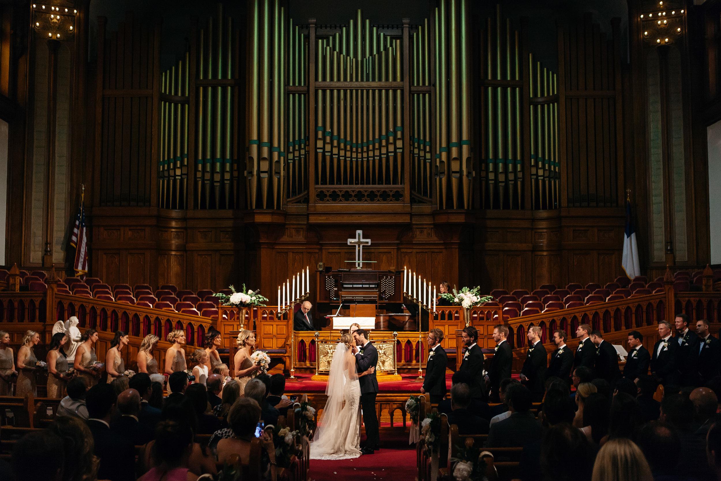 Sarah  Steve ceremony AK Photo-143.jpg
