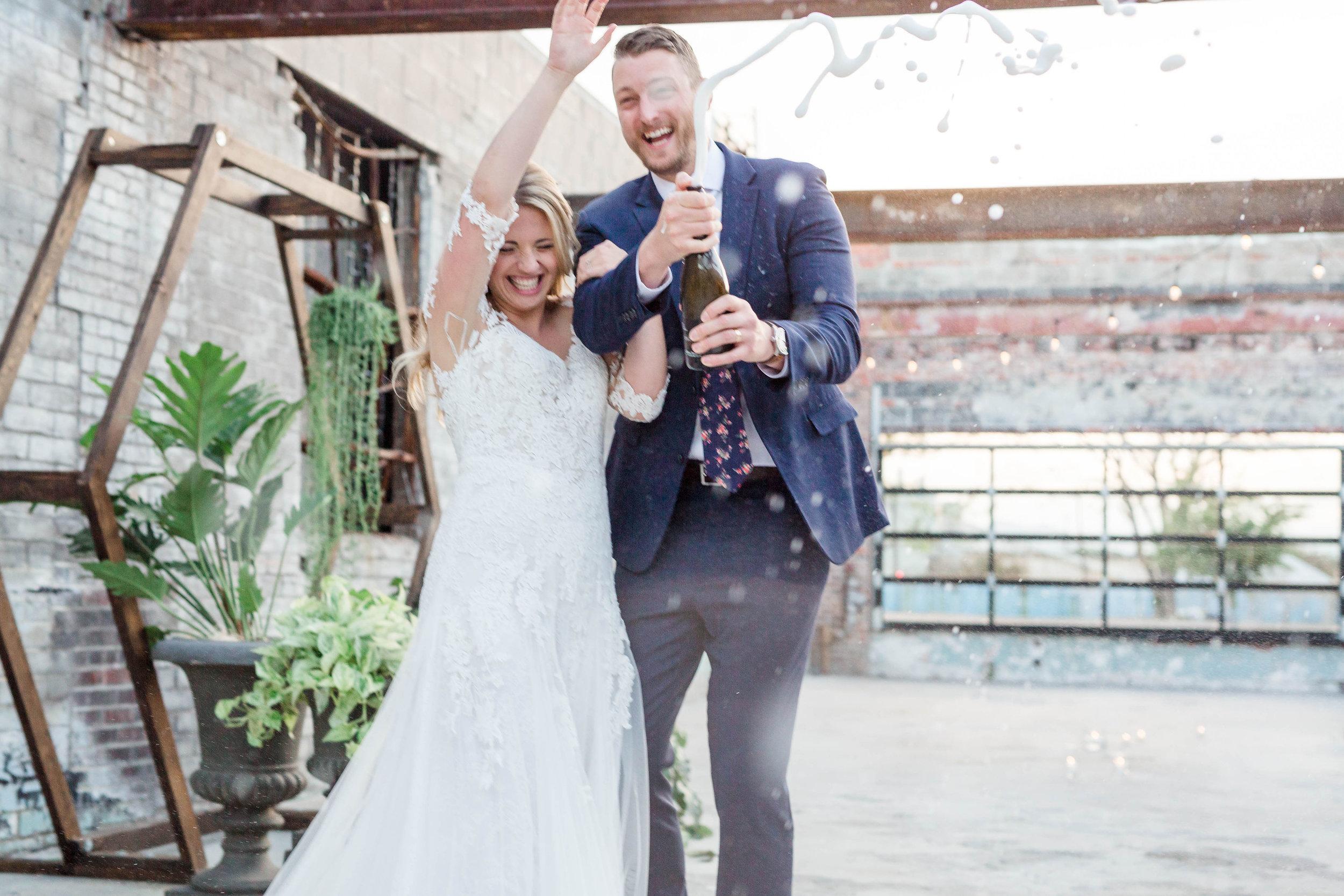 BeBoulderPhotography_WeddingPhotography-323.jpg