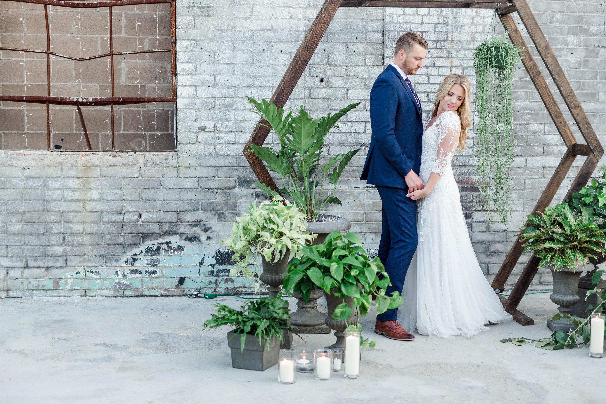 BeBoulderPhotography_WeddingPhotography-297.jpg
