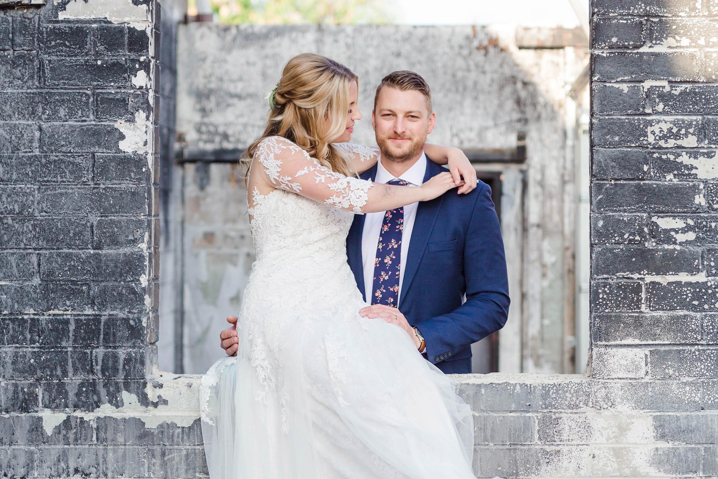 BeBoulderPhotography_WeddingPhotography-193.jpg