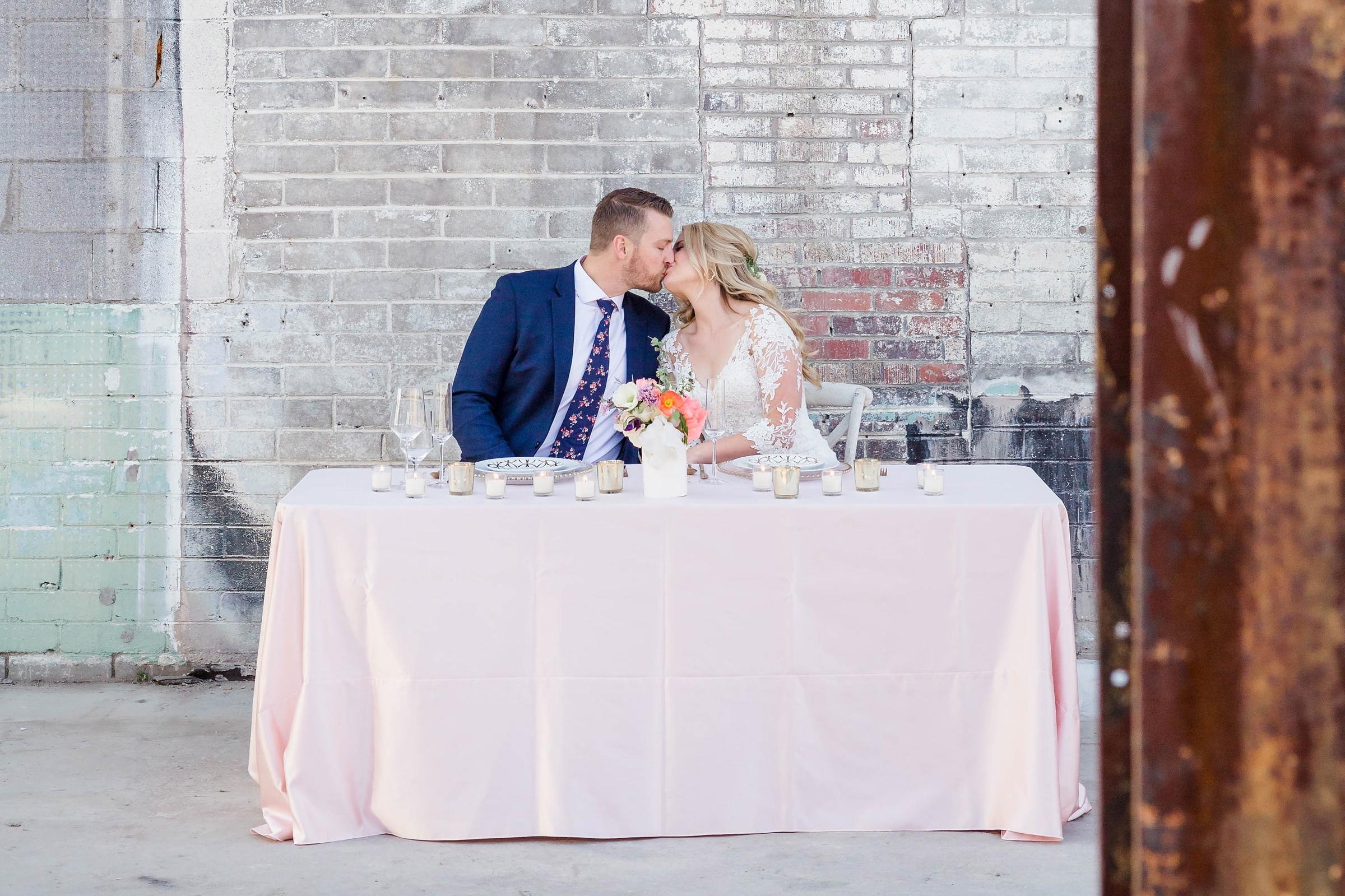 BeBoulderPhotography_WeddingPhotography-281.jpg