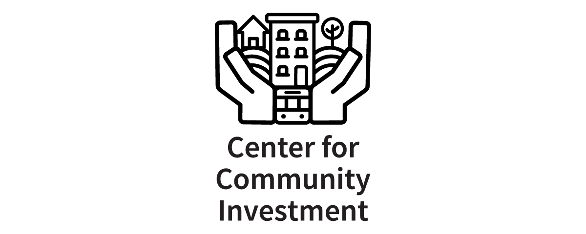 Center for Community Investment logo.png