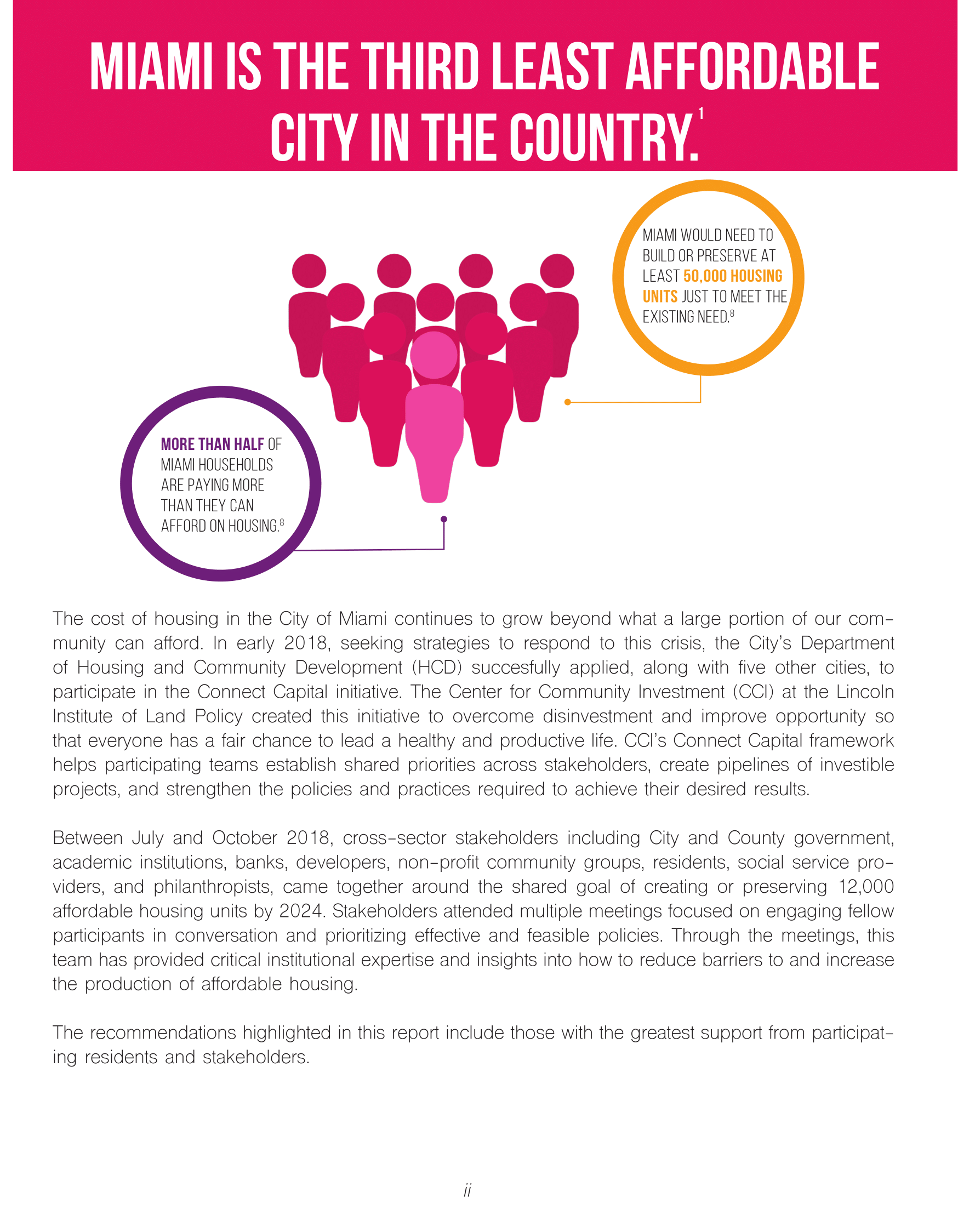 CC - Report FINAL DRAFT (5.9.2019)-03.png