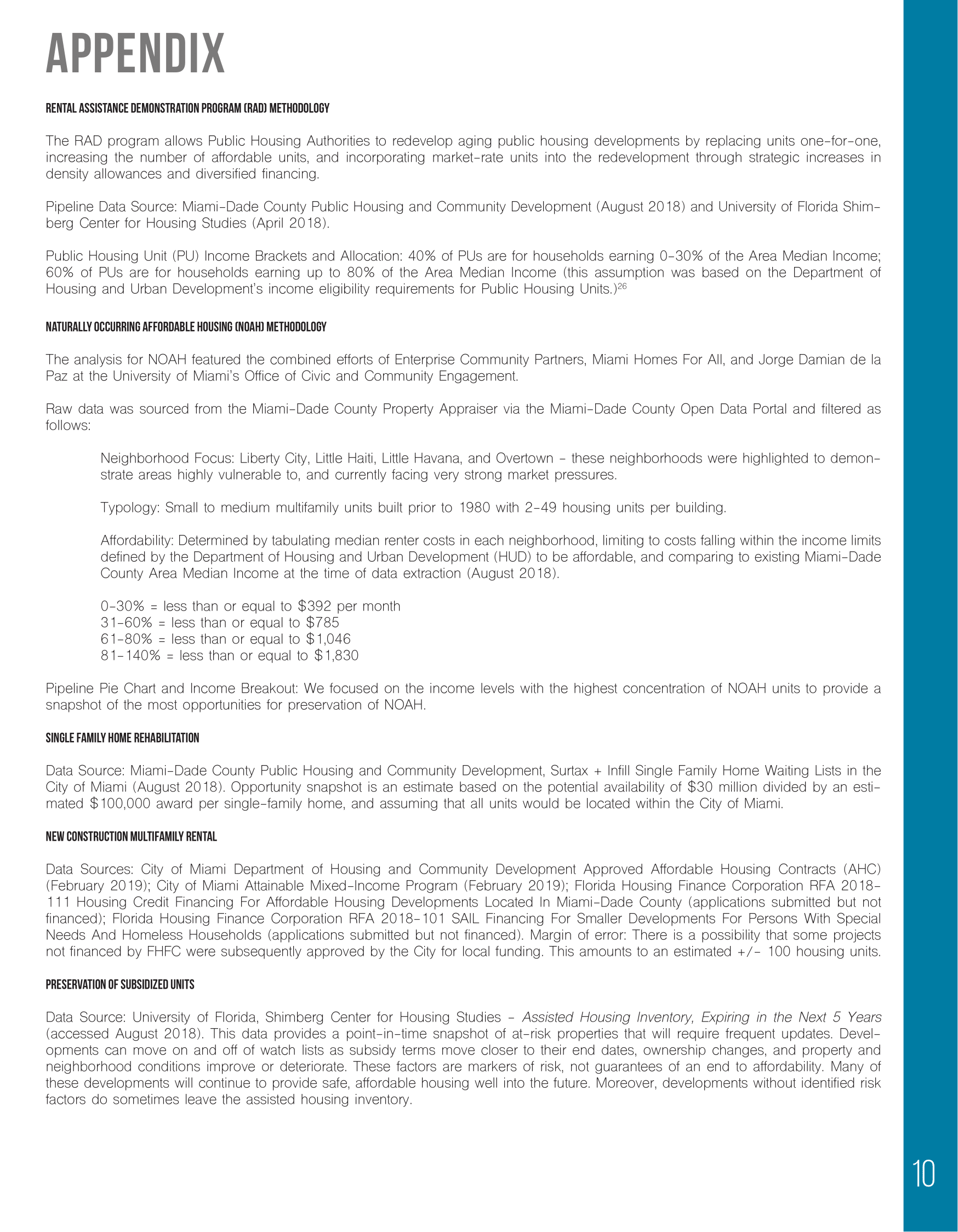 CC - Report FINAL DRAFT (5.9.2019)-11.png