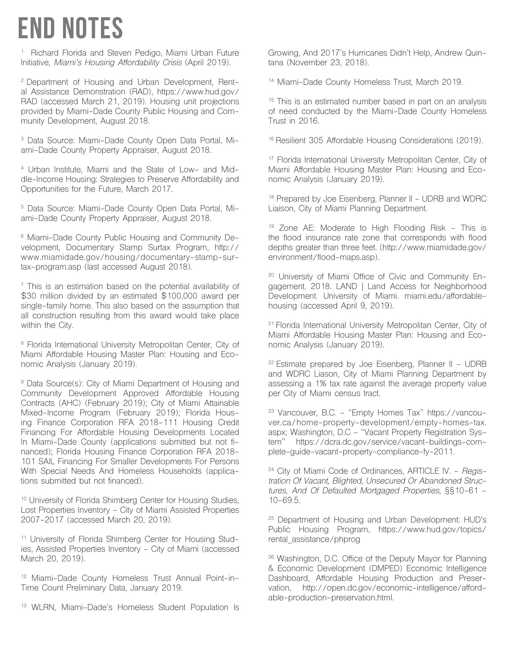 CC - Report FINAL DRAFT (5.9.2019)-12.png