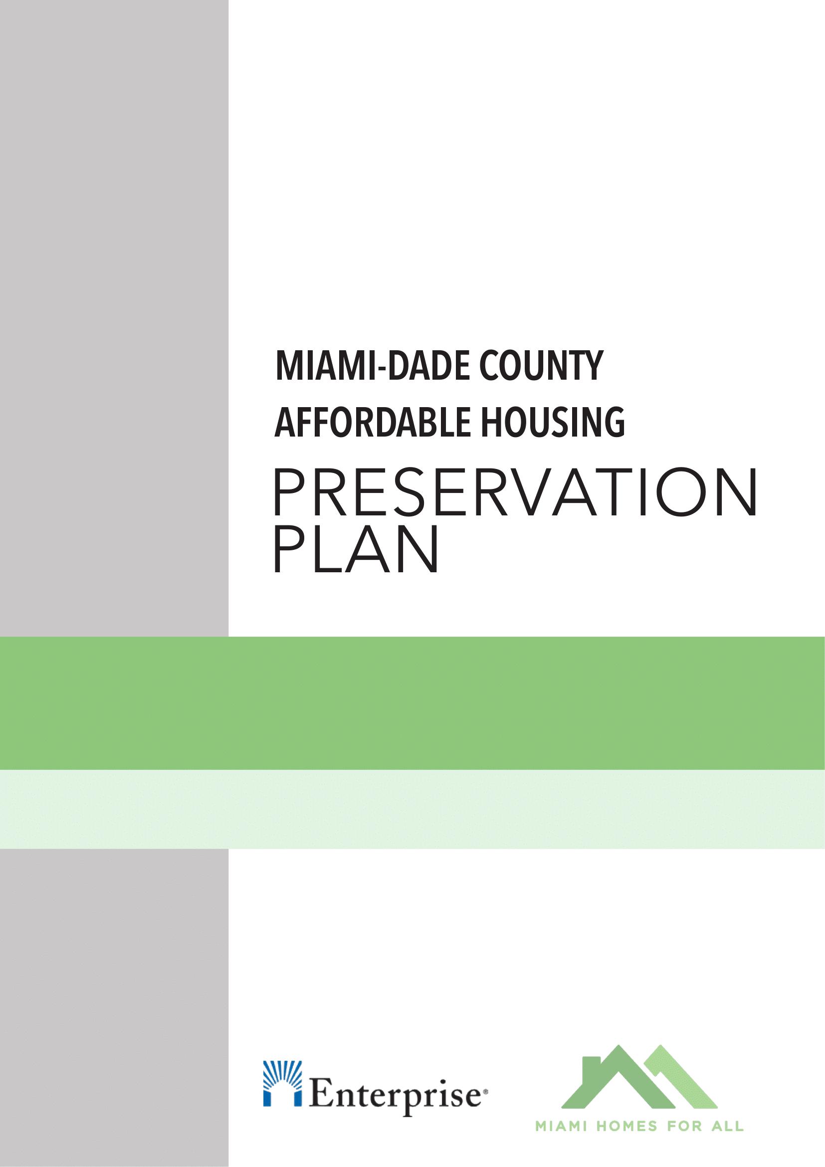 MDC Preservation Plan - June 2019-01.png