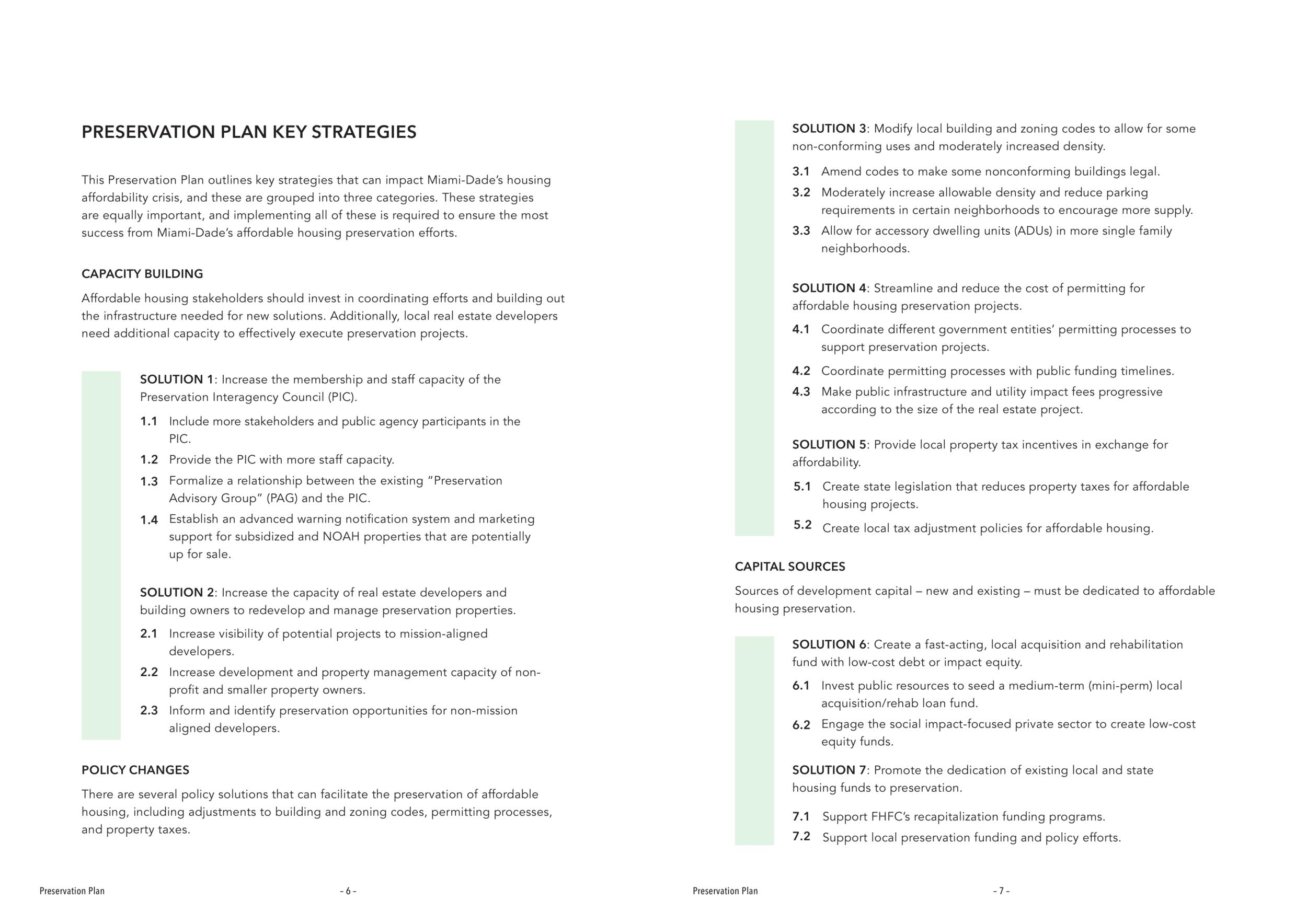 MDC Preservation Plan - June 2019-04.png