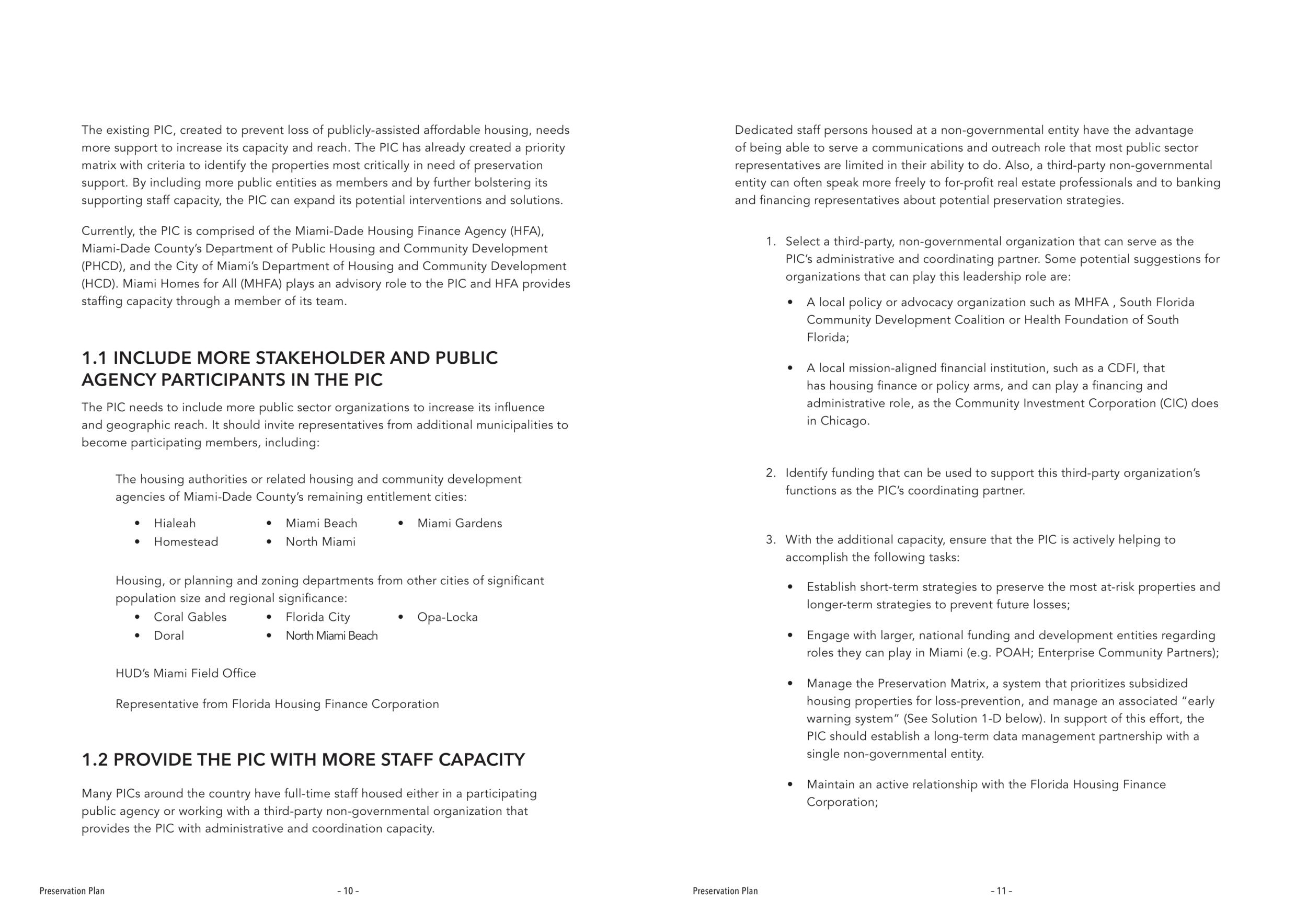 MDC Preservation Plan - June 2019-06.png