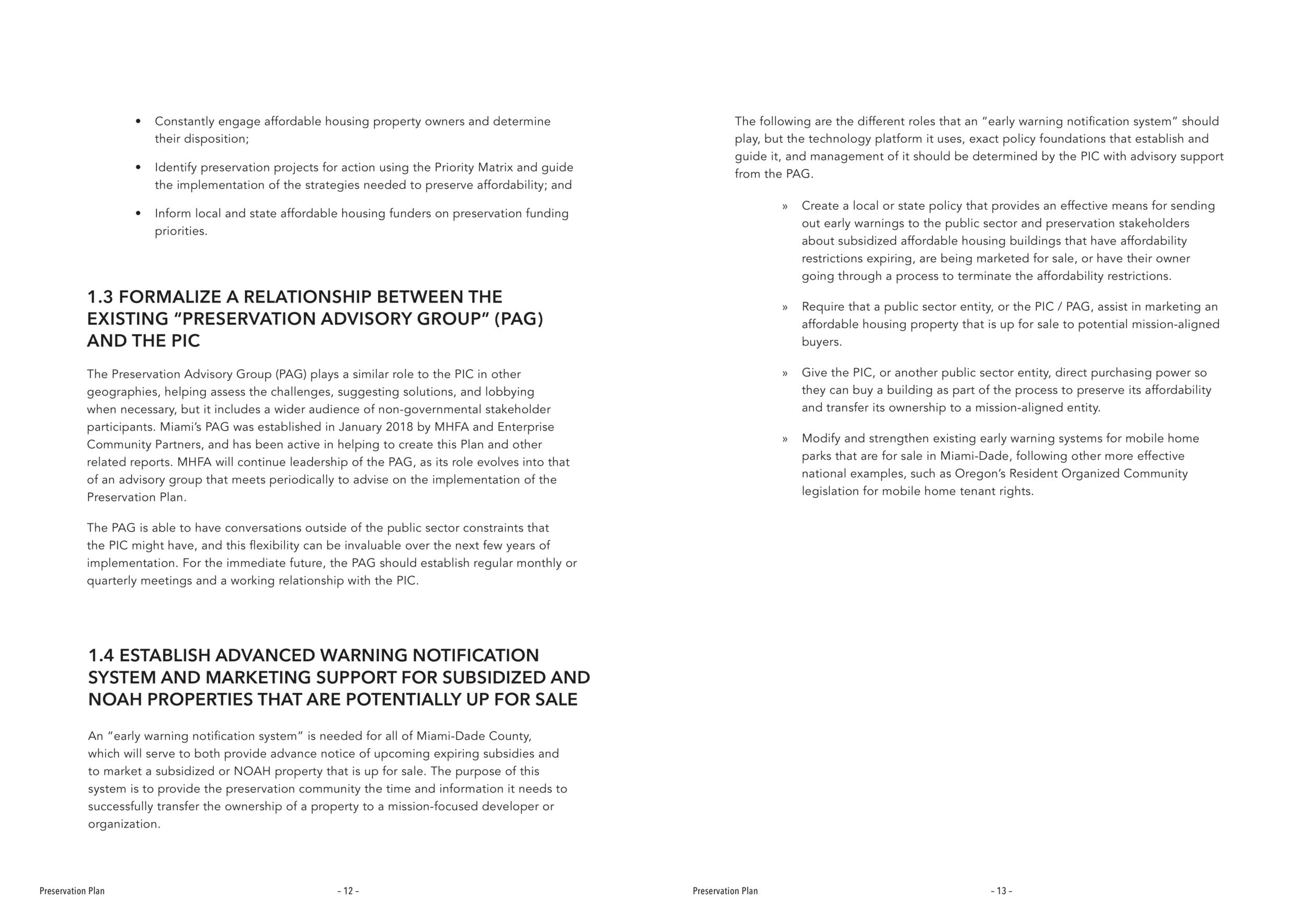 MDC Preservation Plan - June 2019-07.png