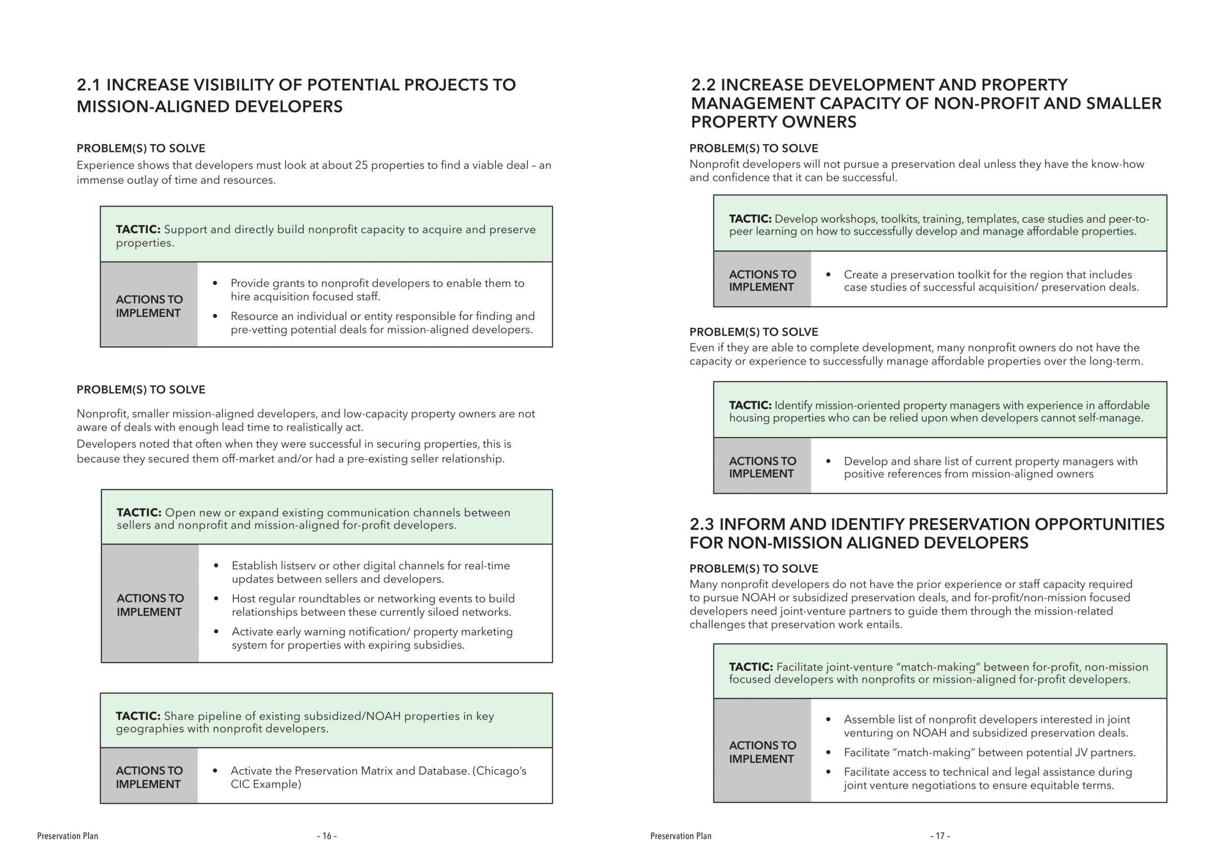 MDC Preservation Plan - June 2019-09.png