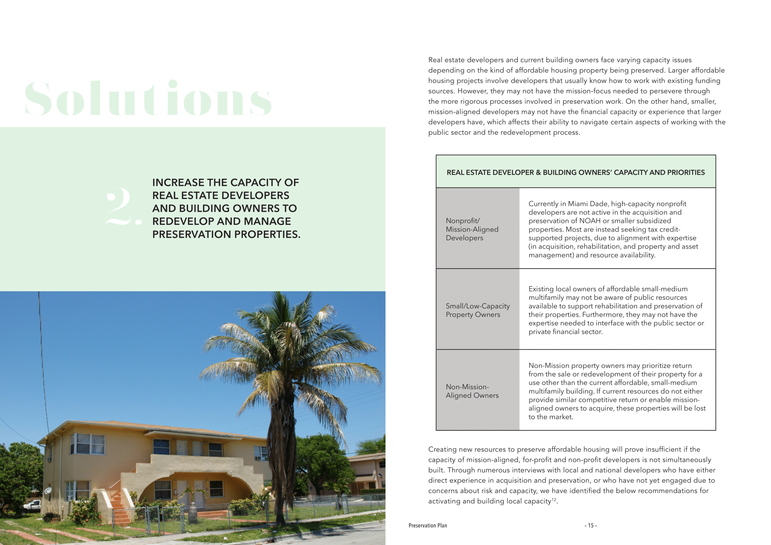 MDC Preservation Plan - June 2019-08.png