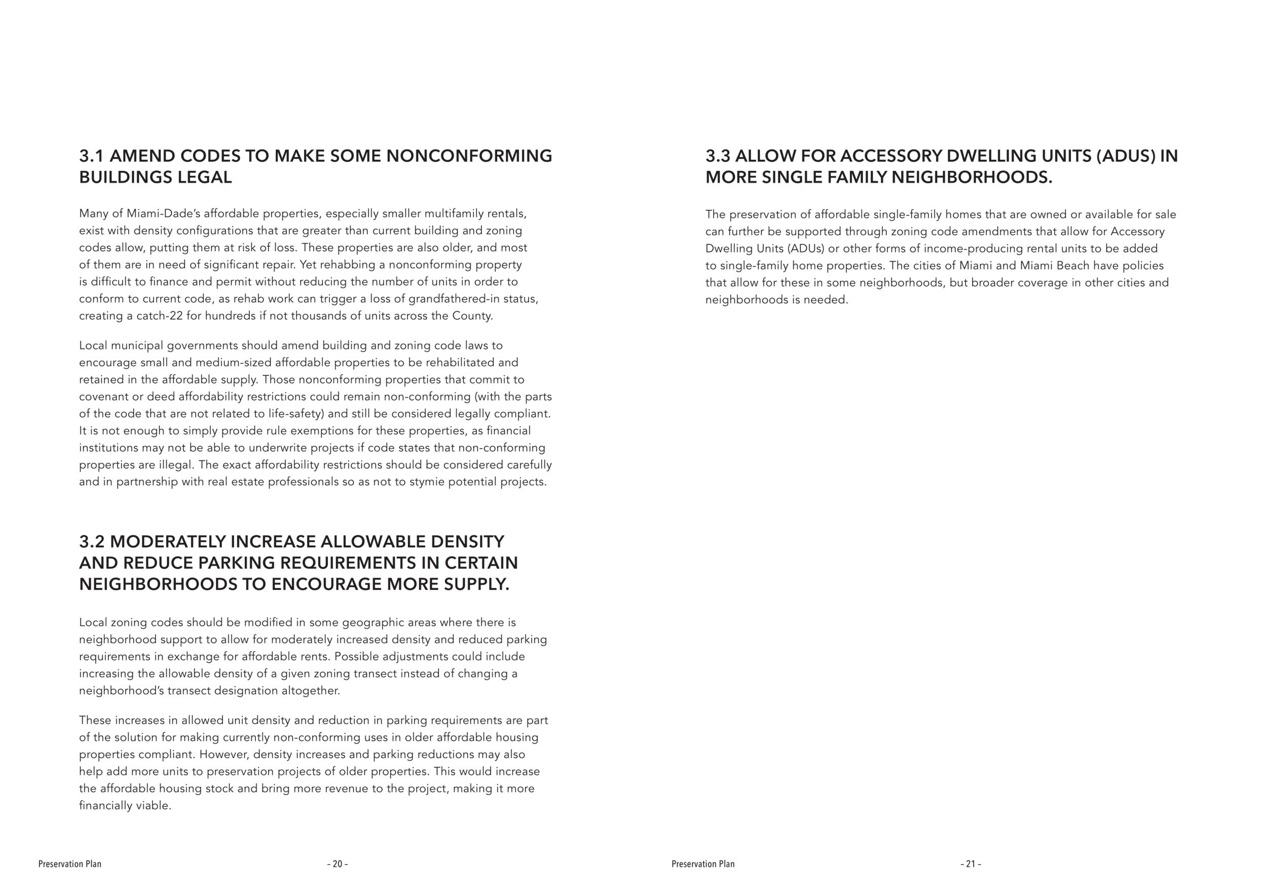 MDC Preservation Plan - June 2019-11.png