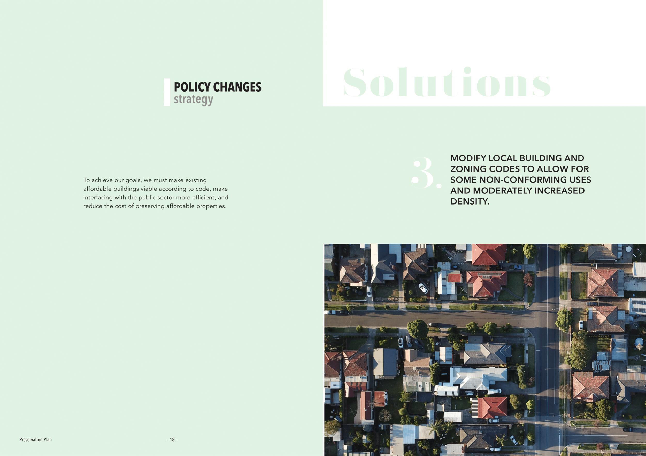 MDC Preservation Plan - June 2019-10.png