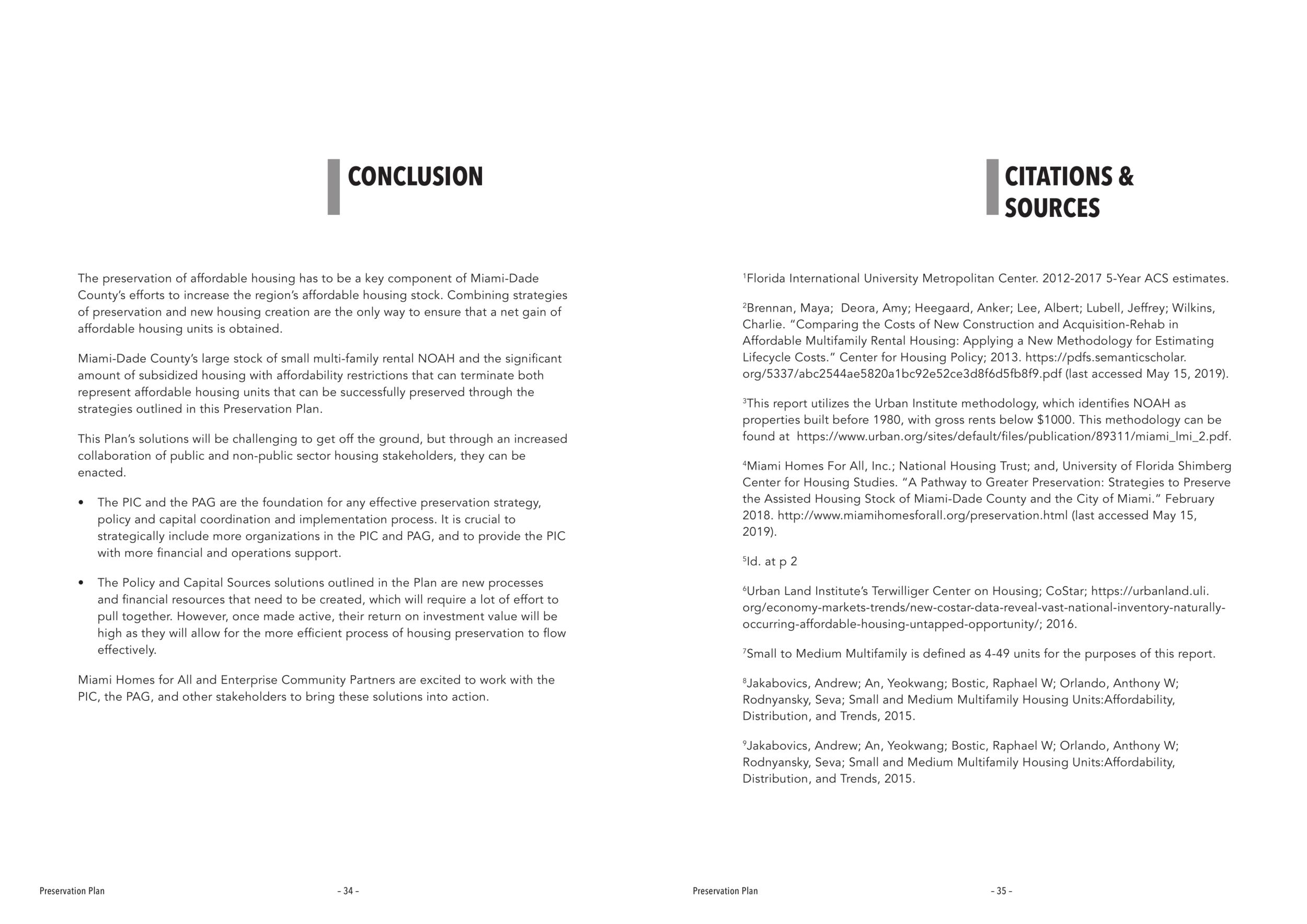 MDC Preservation Plan - June 2019-18.png