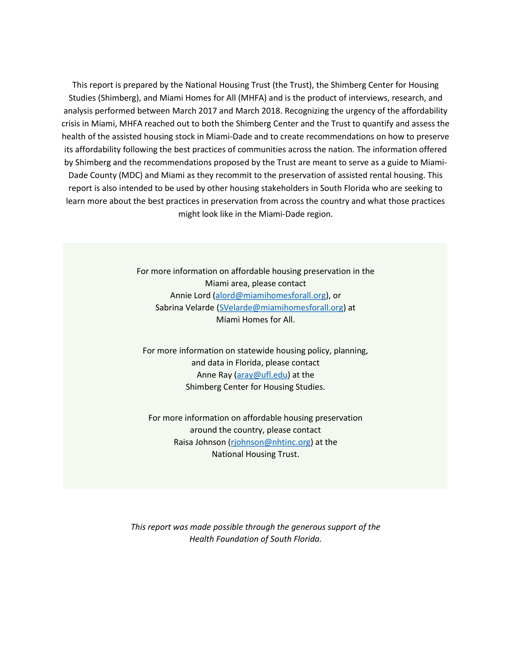 A Pathway to Greater Preservation - February 2018-03.png