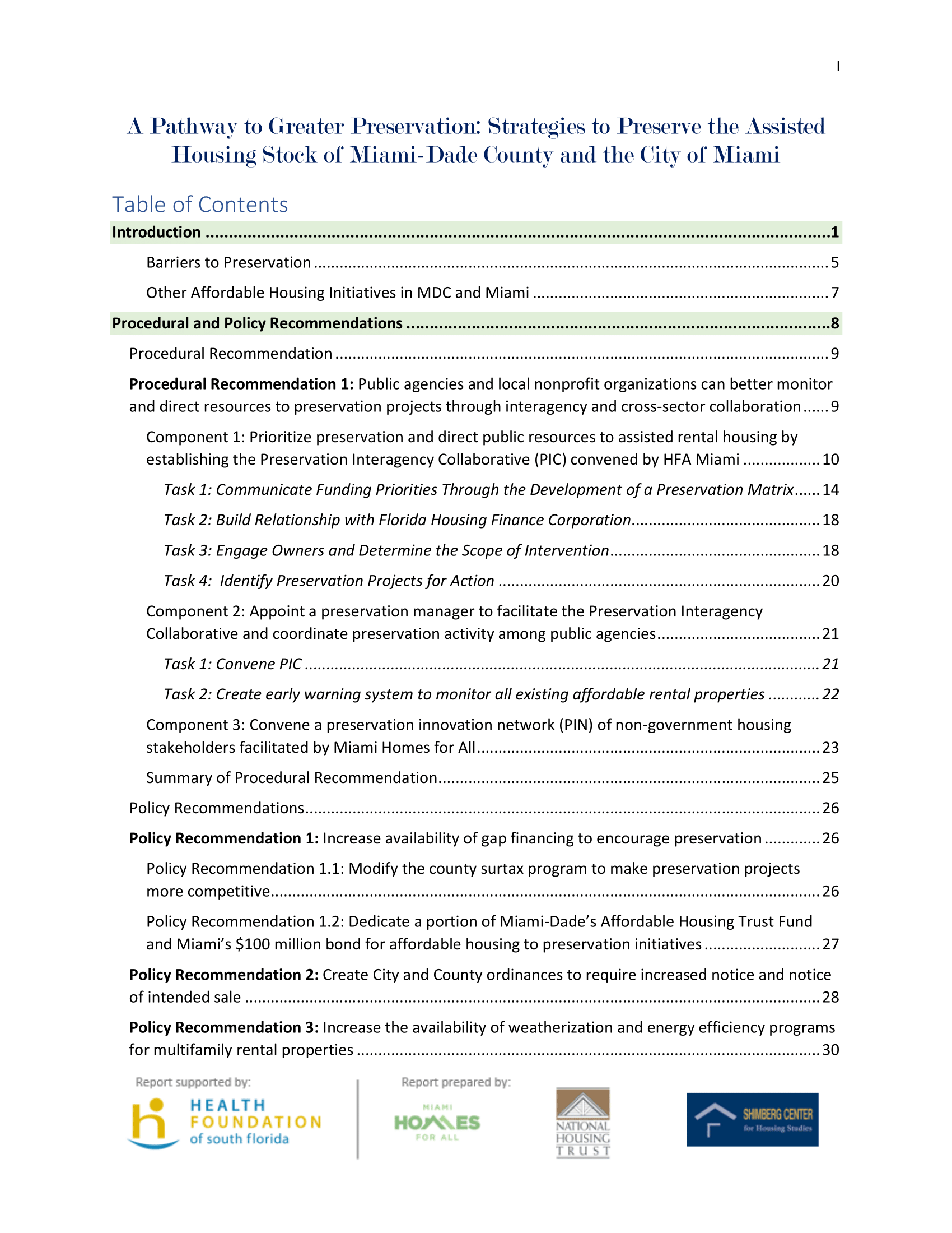 A Pathway to Greater Preservation - February 2018-05.png