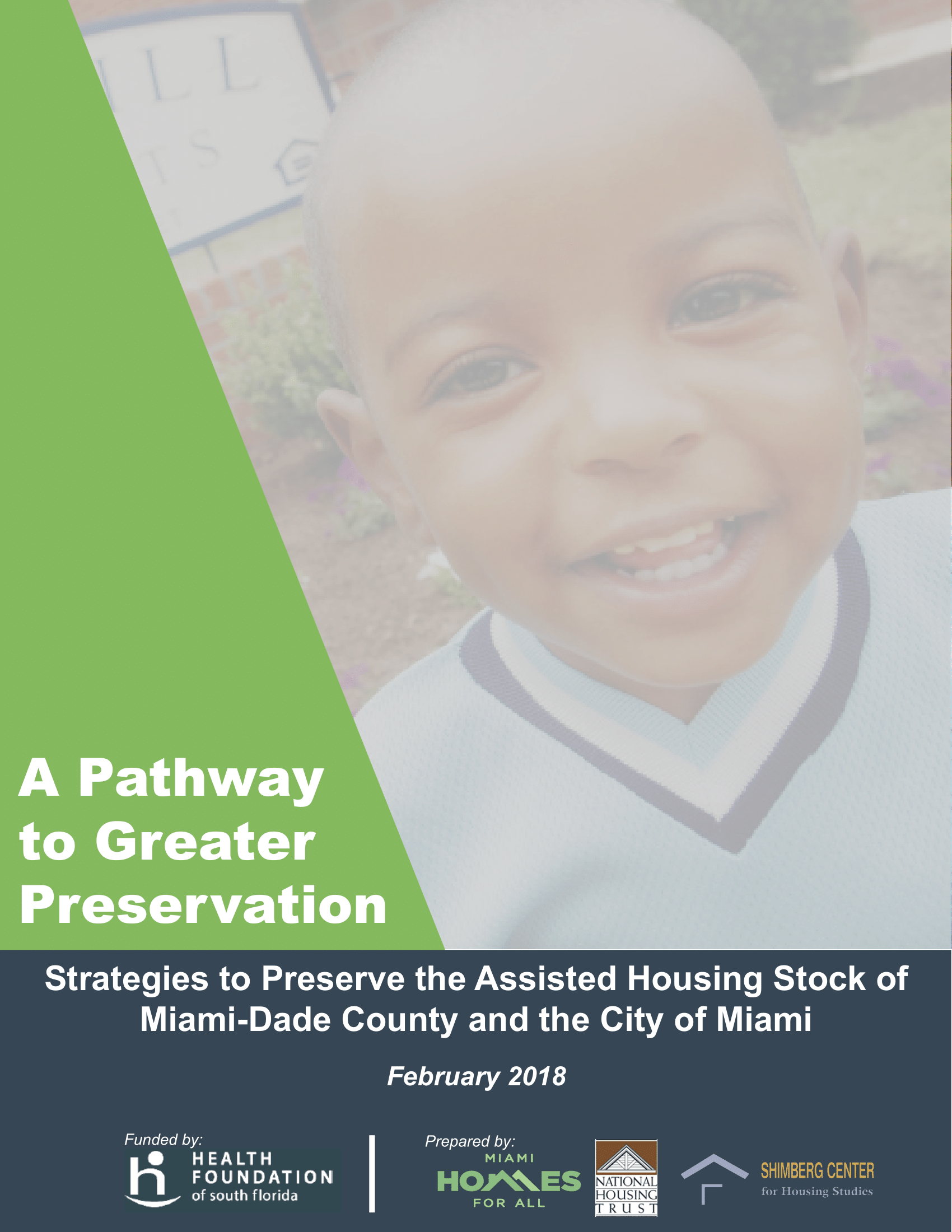 A Pathway to Greater Preservation - February 2018-01.png