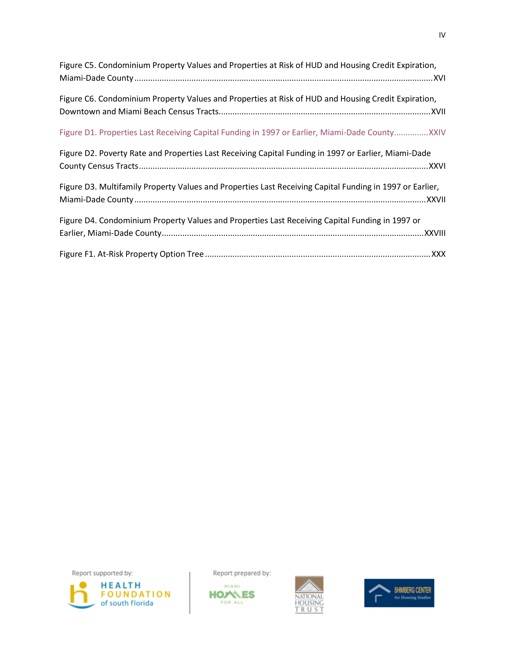A Pathway to Greater Preservation - February 2018-08.png