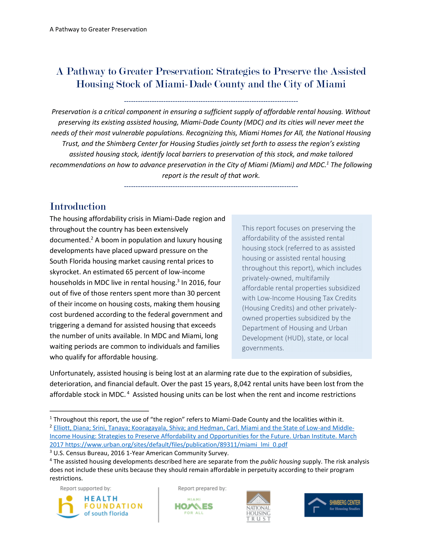 A Pathway to Greater Preservation - February 2018-09.png