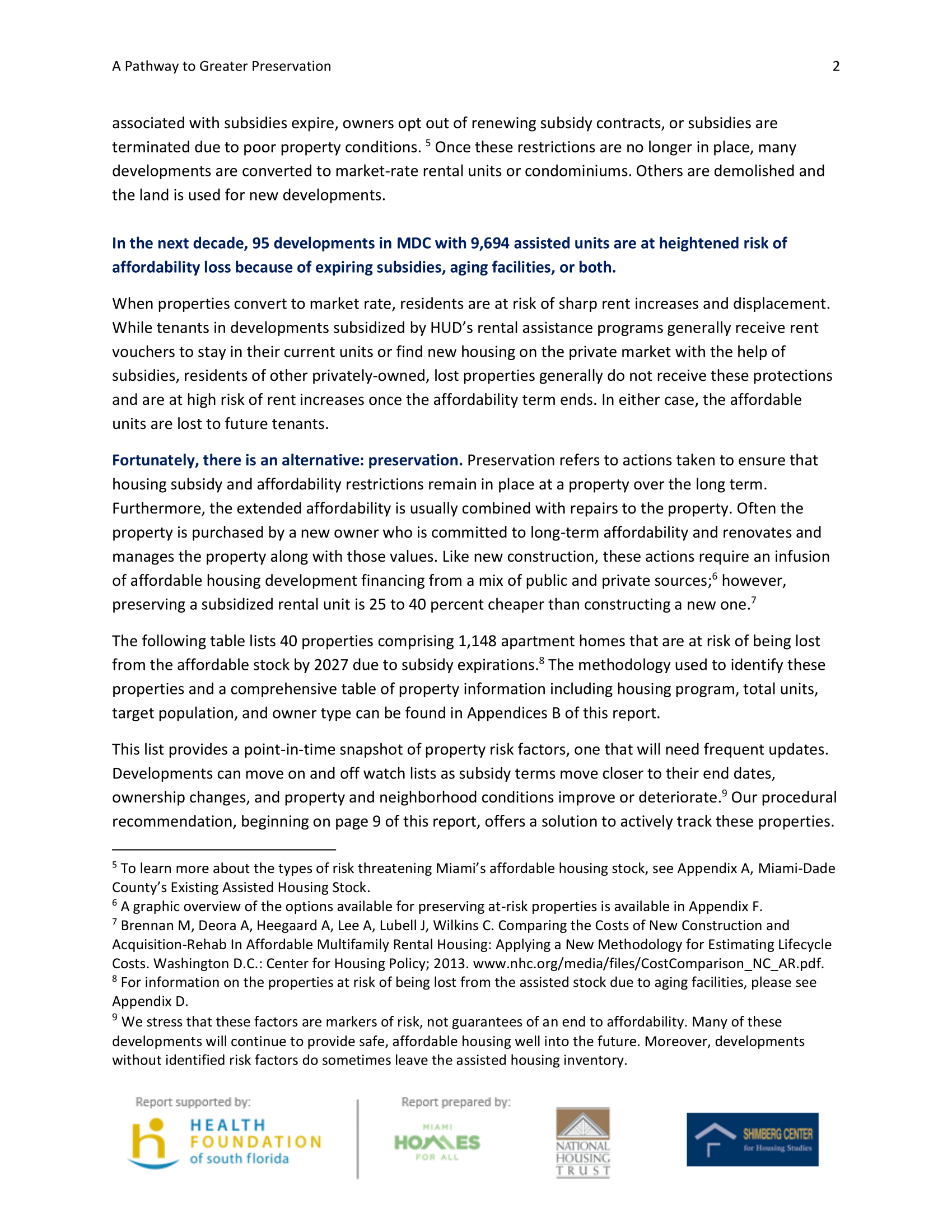 A Pathway to Greater Preservation - February 2018-10.png