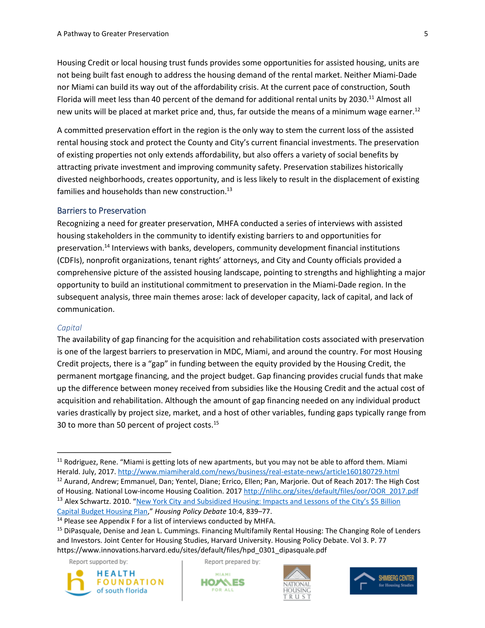 A Pathway to Greater Preservation - February 2018-13.png